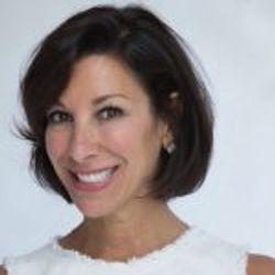 Jodi Steinberg