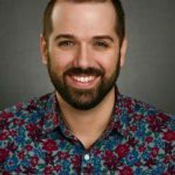Tyler Vaughan