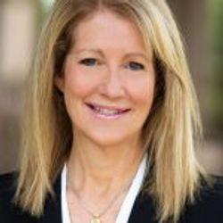 Brenda Ashner Waldberg