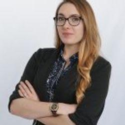 Jenna Kautz