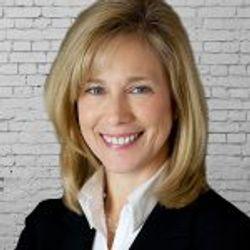 Deanna Porterfield