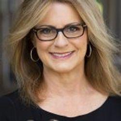 Janis Reineke
