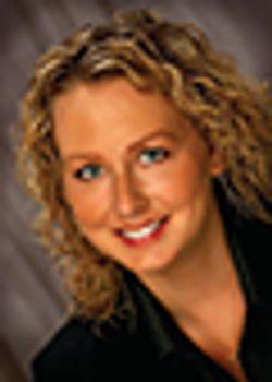 Denise Sanker