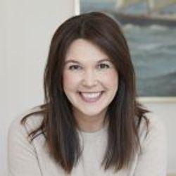 Kathleen Spiking