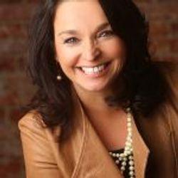 Lindie Victor