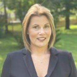 Melissa Dossett