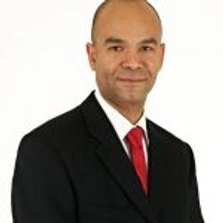 Dudley Daal
