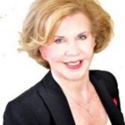 Susan Hofschneider