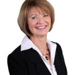 Susan Kolmos