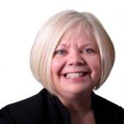 Joanne Mordas