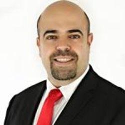 Agustin Ruela