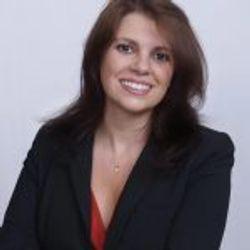 Gina Antonucci