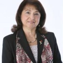 Rosanne Barone