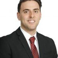 Dino Sousa
