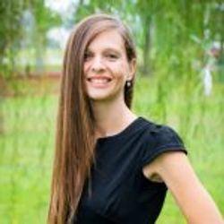 Mary Kallio