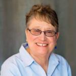 Diane Pratt-Rossman