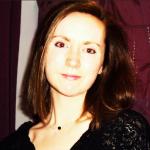 Megan Bachelder