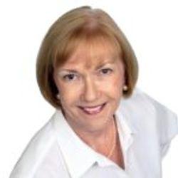 Judy Barbe ABR®, GRI®