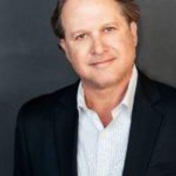 Keith Cohen