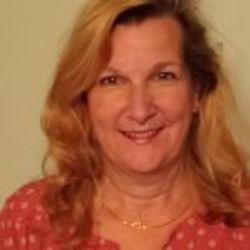 Mary McEntee