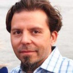 Gregory Fulop