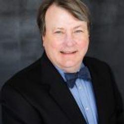 David E McKamie