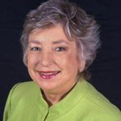 Ann Hubener, in memoriam