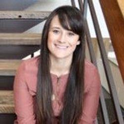 Kayla Elding