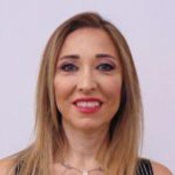 Alia Molhem